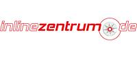 www.inlinezentrum.de