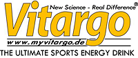 www.myvitargo.de